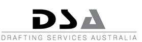 Drafting Services Australia